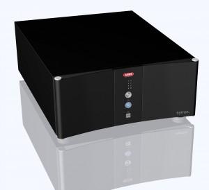 HDVR Videoüberwachung Aufzeichnung
