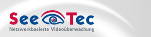 seetec-logo