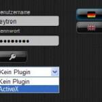 vms-update-activex
