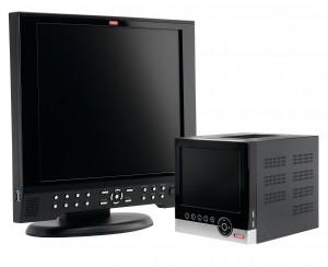 TVVR25000 und TVVR20000