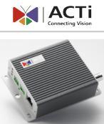 ACTi TCD-2100
