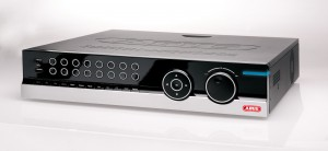 Eytron Hybrid-Digitalrekorder HDRplus