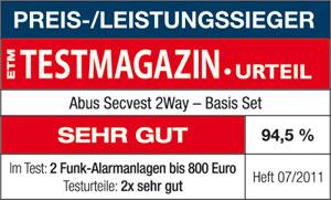 abus-funkalarmanlagen-unter-800euro-testurteil2