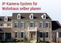 IP-Kamera-system